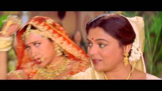Hum Saath-Saath Hain: We Stand United (1999) - Official Trailer