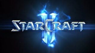 Starcraft 2 Der Film