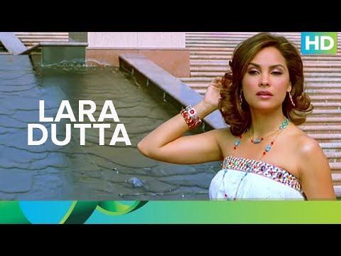 Lara Dutta likes surprises
