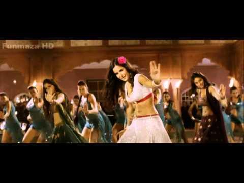 Do Dhaari Talwar 720p   Mere Brother Ki Dulhan Funmaza Com video