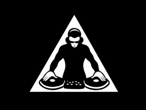 Unnamed Artist - Le mix inconnu (part 1) hard tech