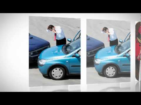 California Cheap Auto Insurance, California Cheap Car Insurance