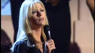 Shelby Lynne - Mother