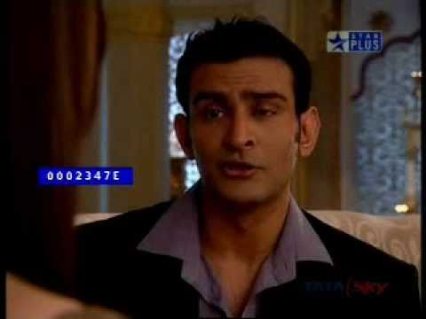 Vishal Chibber - Bidaai - Star Plus