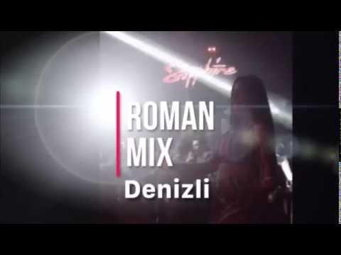 Roma Mix l Denizli