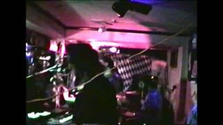 Vellaripravinte Changathi - Desert Rain - 1996-10-03 - Blues Cafe, Boone, NC - Jack Straw