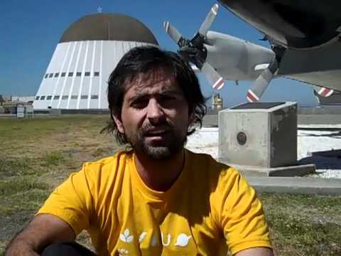 Entretien avec Julian Ugarte Singularity
