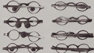 The function and fashion of eyeglasses | Small Thing Big Idea, a TED series