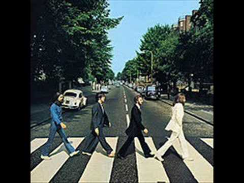 97. Octopus's GardenAbbey Road |1969