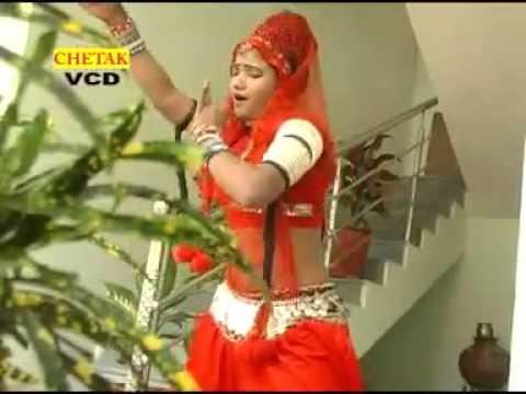 Rani Rangili New 2014 Videosnema Lilamba video