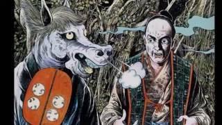 Tribute to Shigeru Mizuki ? Youkai Komoriuta