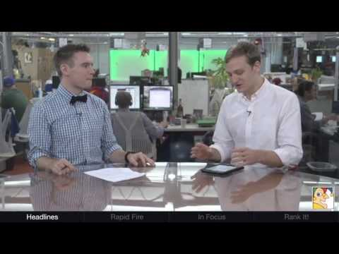 How the Government Shutdown Affects the Housing Market | Where the Money Is - 10/2/13