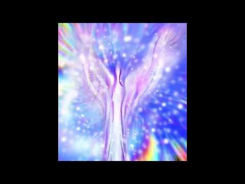 Poesie der Engel