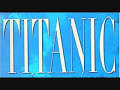 techno trance de titanic remix