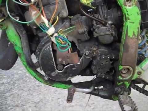 Suzuki Roma