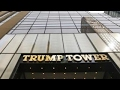 Was Trump Tower wiretapped?