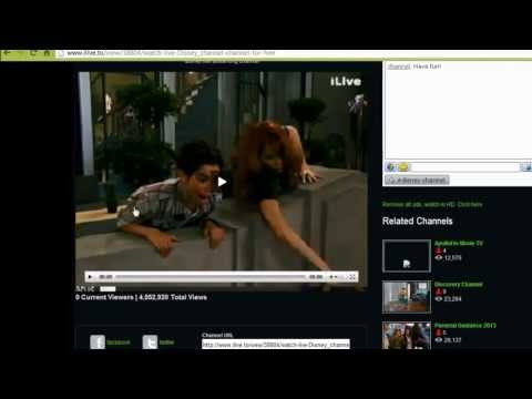Watch TV Shows Online FREE NO Downloading