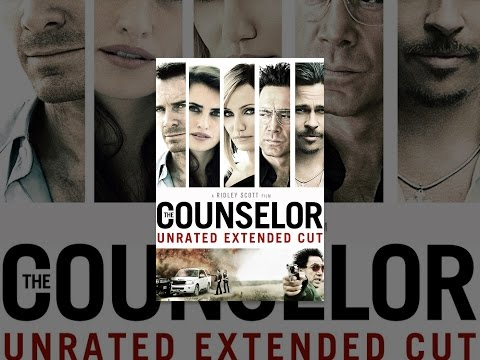 Counselor unrated extended cut