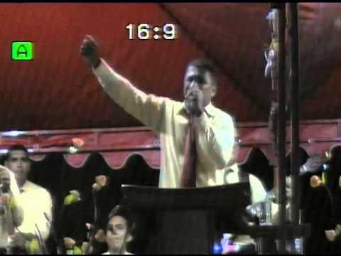 Especiales,  agrupación:  Pello Osorio noche