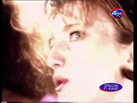 Patricia Kaas - Regarde Les Riches