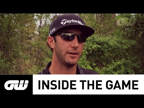 GW Inside The Game: Hootie & The Blowfish