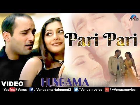 Pari Pari (Hungama)