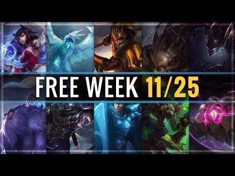 Badger's Picks Free Week 11/25/14