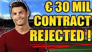 CONFIRMED TRANSFER NEWS & RUMOURS Summer Transfer Window 2018 ft Ronaldo Courtois Willian