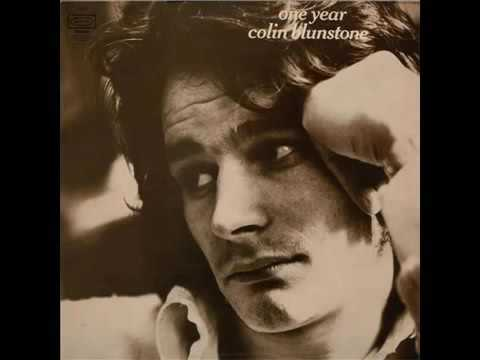 Colin Blunstone - Though You Are Far Away