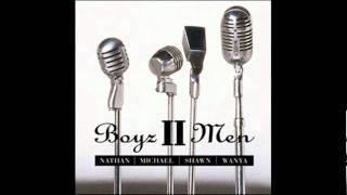 Watch Boyz II Men Step On Up video