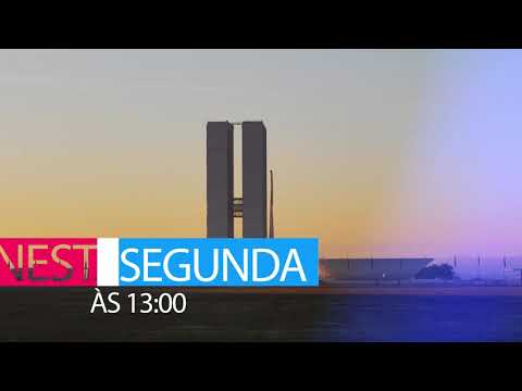 Marina Silva, amanhã, na Vem&Vê TV, às 13h!