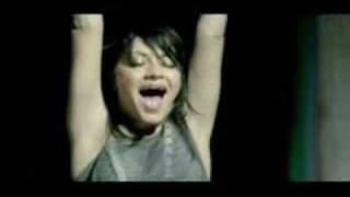 Watch Flyleaf Broken Wings video