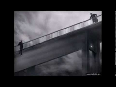 Сплин - В мире иллюзий