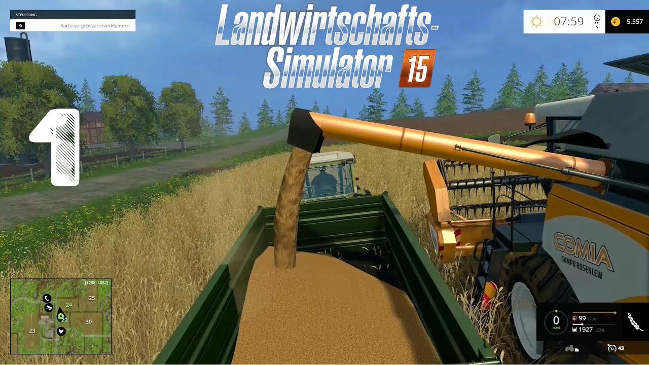 www.landwirtschafts-simulator.de