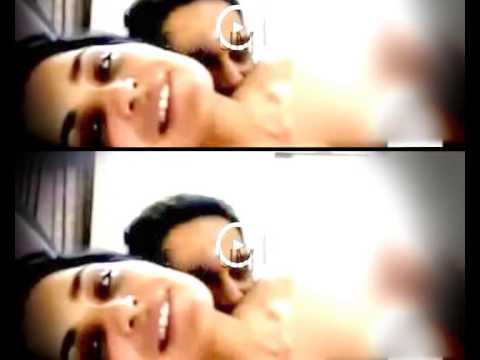 Real Or Fake  Pakistani Actress Meera's Leaked Sex Mms video