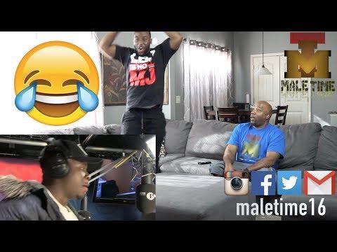 Download Lagu MC Quakez - Fire In The Booth