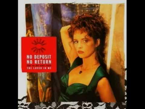 Babyface - No Deposit, No Return