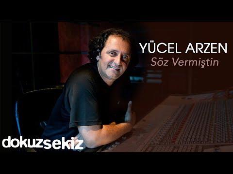Yücel Arzen Feat. Aslıhan Güner - Söz Vermiştin (selam Bahara Yolculuk   Soundtrack) video