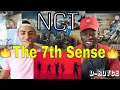 Download Lagu Nct U- The 7th Sense Official Reaction