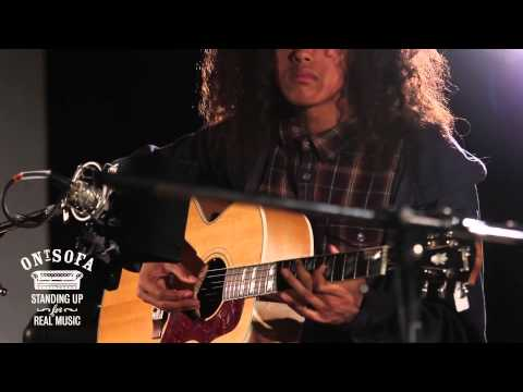 Augustus - Sunshine On Your Face (Original) - Ont Sofa Gibson Sessions