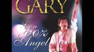 Quiero todo - Gary