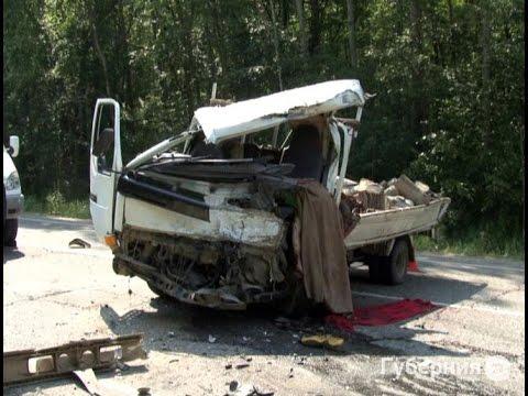 Подросток погиб в аварии на трассе Хабаровск – Комсомольск-на-Амуре.MestoproTV