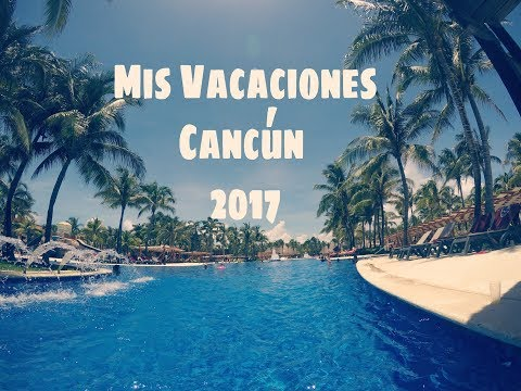 Barcelo Maya Grand Resort | MEXICO