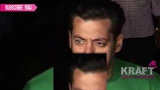 Salman khan new movie 2016 Sher khan