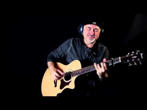 Adele - All I Ask - Igor Presnyakov - fingerstyle guitar cover