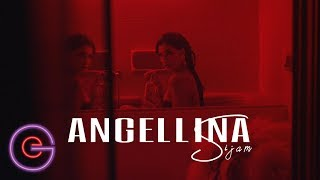 ANGELLINA - SIJAM (OFFICIAL VIDEO)