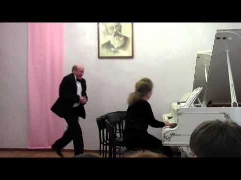 "Хачатурян Карэн Суренович - Двенадцать пьес из балета ""Чиполлино"