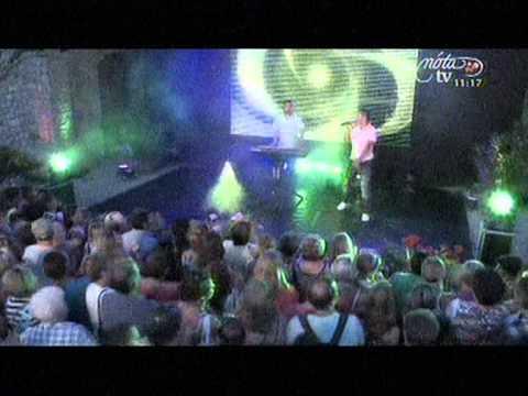 Tesók 3 - Bolhói Mulatós Mix