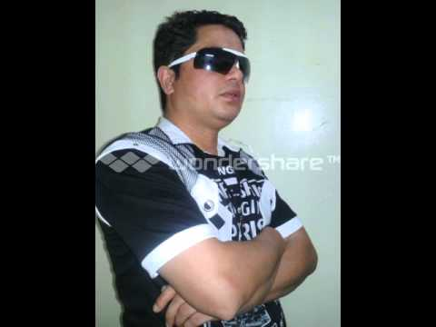 nepali song kunti moktan bhanchhan koi jindagi yo