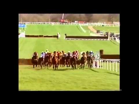 Greatest Horse Racing Moments